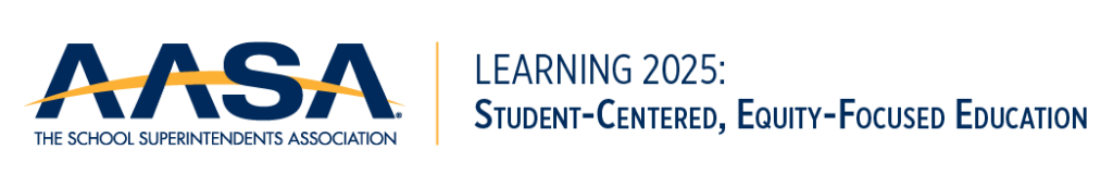 Learning 2025: Student-Centered, Equity-Focused Education