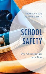 Book Cover: School Safety